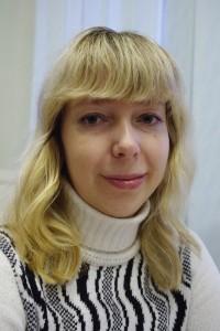 Ларченко