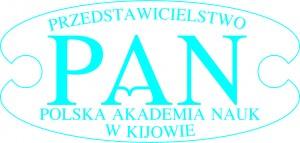 Logo 2014-11 v10