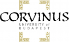 economics-uni-corvinius