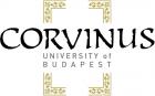 economics-uni-corvinius