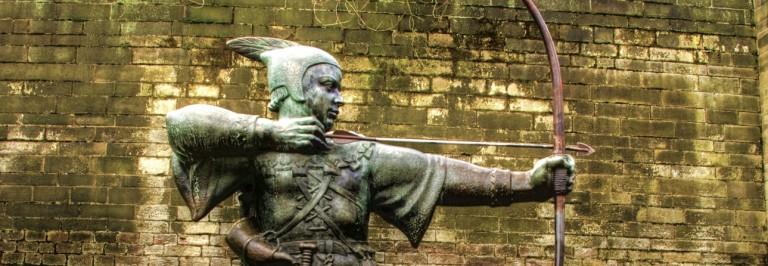 Война и строительство государства как организованная преступность  robin hood hero h 768x266 Чарльз Тилли Война и строительство государства как организованная преступность